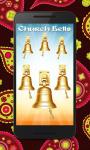 Real Church Bells screenshot 2/4