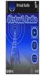 VirtualRadio® - pro screenshot 4/6