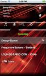 VirtualRadio® - pro screenshot 6/6
