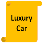 Luxury Car In The World screenshot 1/1