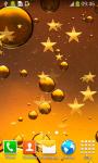 Bubbles Live Wallpapers Top screenshot 4/6