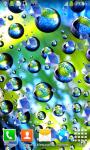 Bubbles Live Wallpapers Top screenshot 6/6