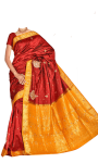 Images of Saree photo suit   screenshot 2/4