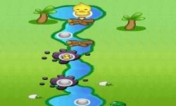 Bubbles Ducky  screenshot 3/6