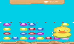 Bubbles Ducky  screenshot 5/6