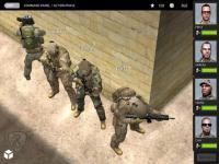 Breach  Clear existing screenshot 1/6