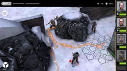 Breach  Clear existing screenshot 5/6