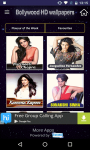 Bollywood HD Wallpaper screenshot 1/4