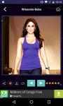 Bollywood HD Wallpaper screenshot 3/4