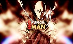 One Punch Man Episodes screenshot 1/1