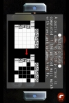 POINT AND CLICK: Picross FREE screenshot 2/5