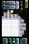 POINT AND CLICK: Picross FREE screenshot 3/5