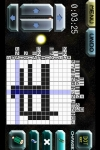 POINT AND CLICK: Picross FREE screenshot 5/5