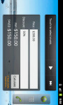 Discount Calculator Widget screenshot 4/4