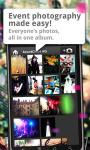 EyeEm - Photo Filter Camera screenshot 3/5