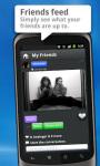 EyeEm - Photo Filter Camera screenshot 4/5