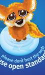 Firefox Wallpapers App screenshot 1/4