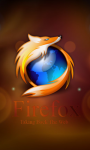 Firefox Wallpapers App screenshot 3/4