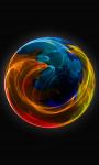 Firefox Wallpapers App screenshot 4/4