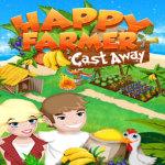 Happy Farmer 2 screenshot 1/2