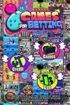 10 Games for Betting screenshot 1/1