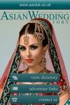 Asian Wedding Directory screenshot 1/1