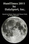 HuntTimes 2011 by DataSport screenshot 1/1