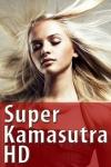 Super Kamasutra HD screenshot 1/1
