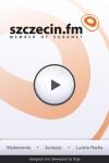 Szczecin.fm screenshot 1/1