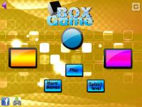 Box Game screenshot 1/3
