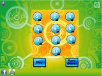 Box Game screenshot 2/3