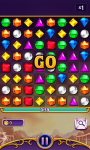 jewels2 screenshot 1/6