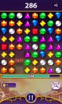 jewels2 screenshot 2/6