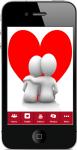 Online Dating Help screenshot 1/3