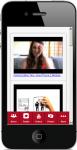 Online Dating Help screenshot 3/3