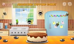 Hungry Bugs: Kitchen Invasion screenshot 2/6