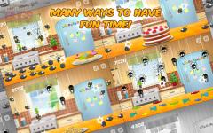 Hungry Bugs: Kitchen Invasion screenshot 5/6