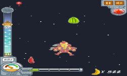 Montys Moon screenshot 5/6