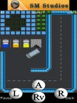 Bus Parking screenshot 2/3