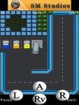 Bus Parking screenshot 3/3