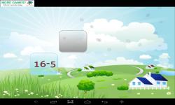 Math Pair For Kids screenshot 4/5