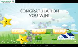 Math Pair For Kids screenshot 5/5