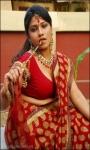 Hindi Stories screenshot 1/6