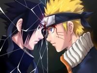New Naruto Live HD wallpaper screenshot 1/6