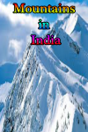 Mountains in India screenshot 1/3