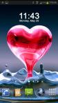 Love Images Wallpaper  screenshot 1/6