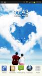 Love Images Wallpaper  screenshot 4/6