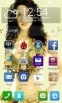 Mallika Sherawat Wallpapers screenshot 4/6