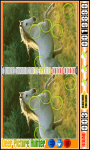 Deer Picture Hunter Game - Spot the Differences screenshot 5/6