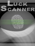 Luck Scanner Application Free screenshot 1/3